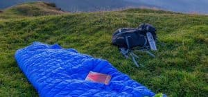 Best Sleeping Bags Under 100