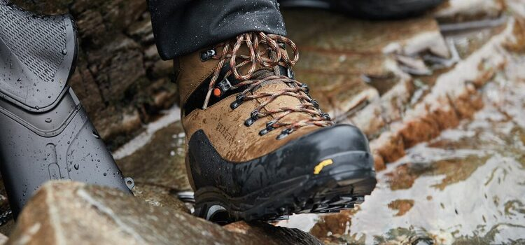Best Hunting Boots Under 100