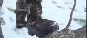 Best Warmest Hunting Boots